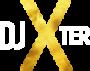DJ Xter Logo